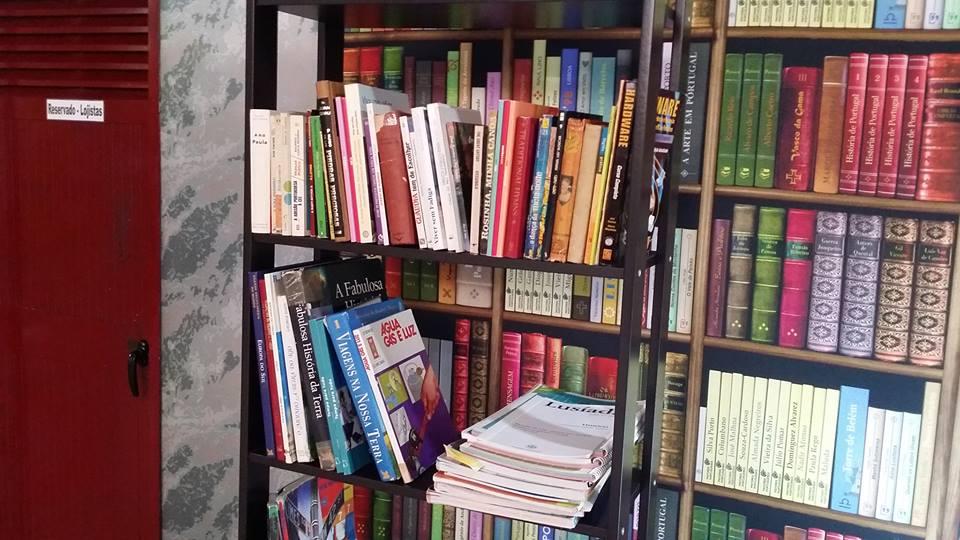 espaco-leitura-partilha-shopping-massama