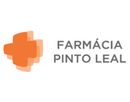 Farmácia Pinto Leal