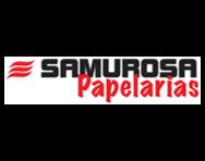 Samurosa Papelarias