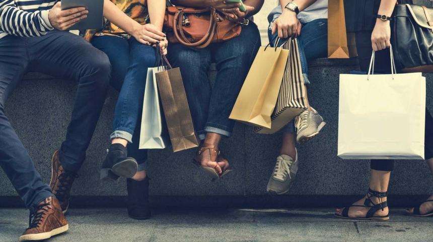 5 coisas que pode fazer no Shopping e não sabia!