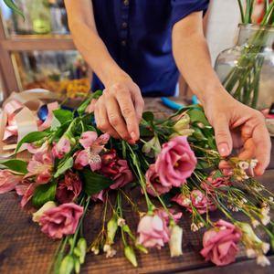 florista-shopping-center-massama