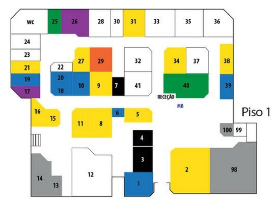 mapa-lojas-piso1-shopping-massama