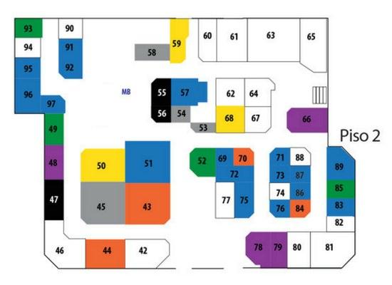 mapa-lojas-piso2-shopping-massama