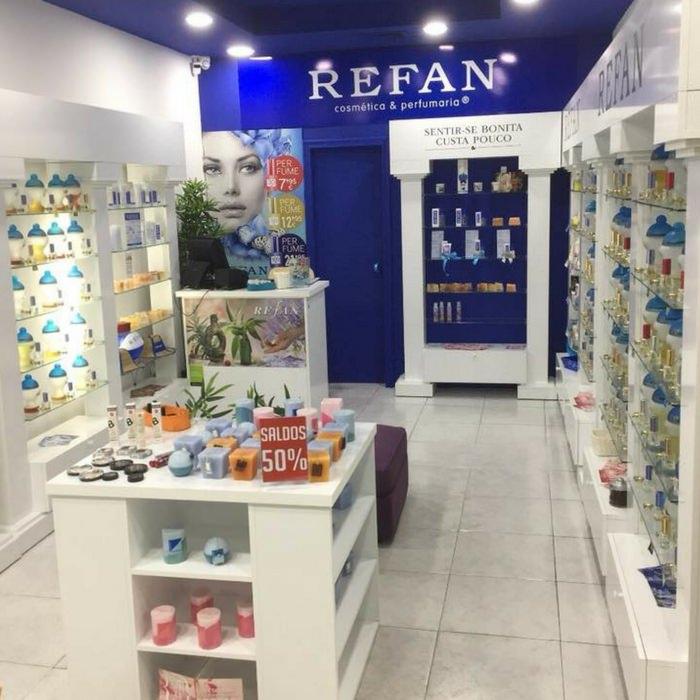 refan-shopping-center-massama-2