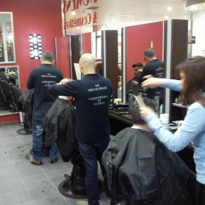 viegas-simao-cabeleireiro-homens-shopping-massama (1)