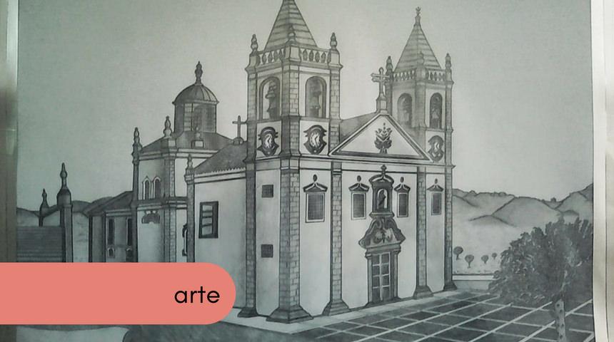 exposicao-arte-desenho