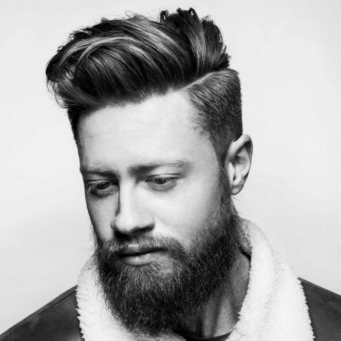 viegas-simao-cabeleireiro-homens-shopping-massama-8