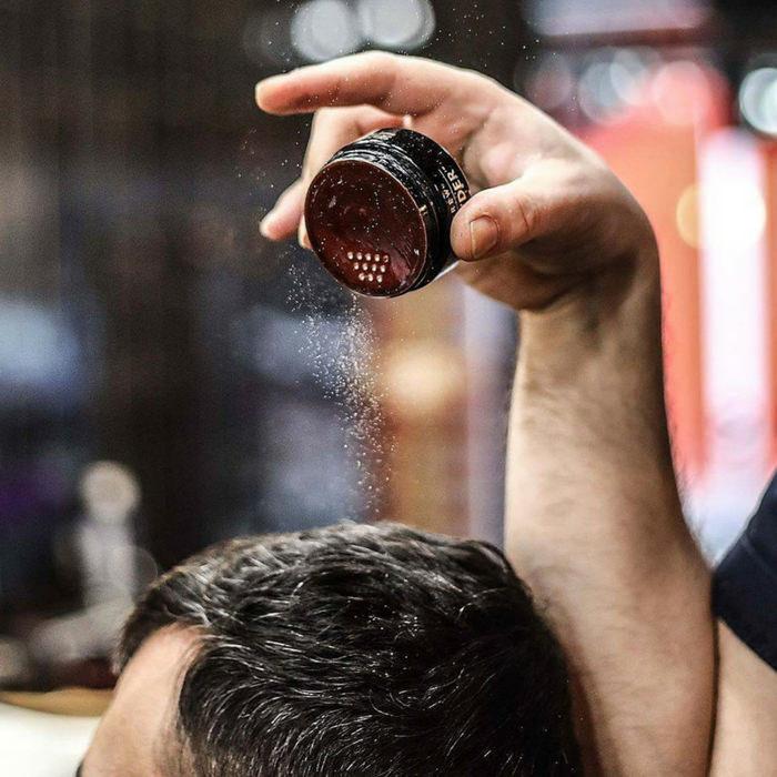 viegas-simao-cabeleireiro-homens-shopping-massama-9