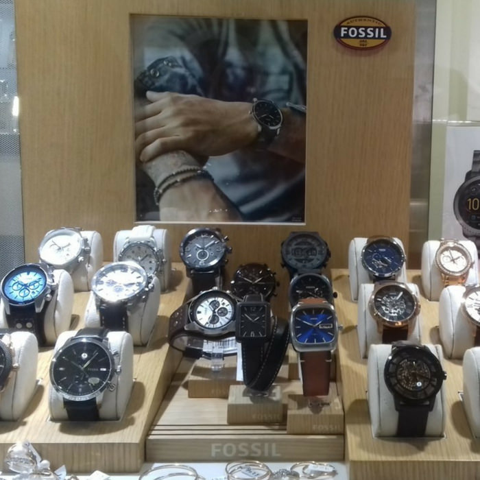 joalharia-d-pedro-III-shopping-massama-3