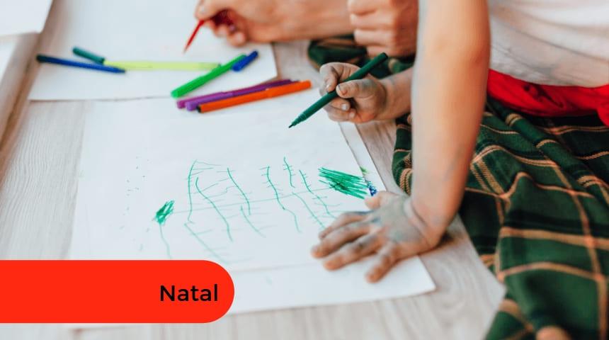 12-15-evento-atelier-criancas-fazerem-prendas