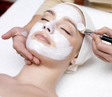 limpeza-pele-presente-natal-ana-machado-cabeleireiros-shopping-center-massama