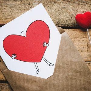 6 Sugestões para o Dia dos Namorados