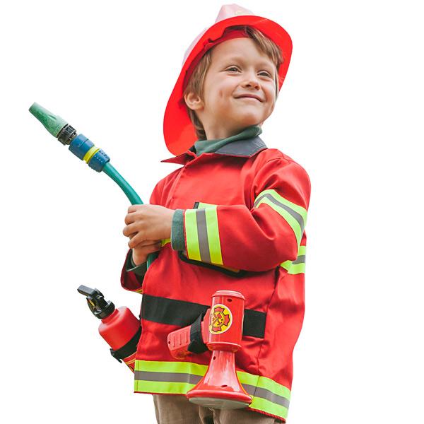 bombeiro-fato-carnaval-shopping-massama