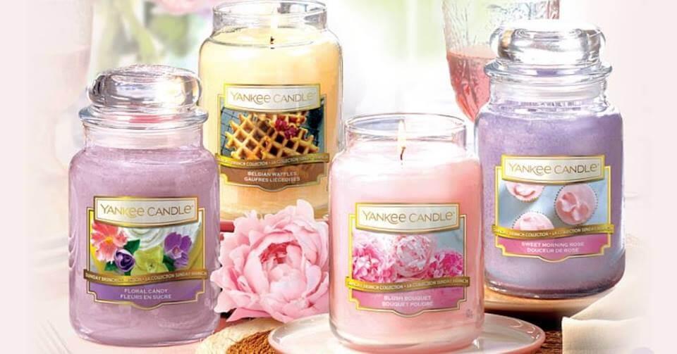 dia-namorados-vela-aromativa-presente-shopping-massama