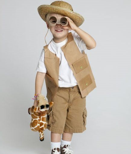 explorador-fato-carnaval-shopping-massama