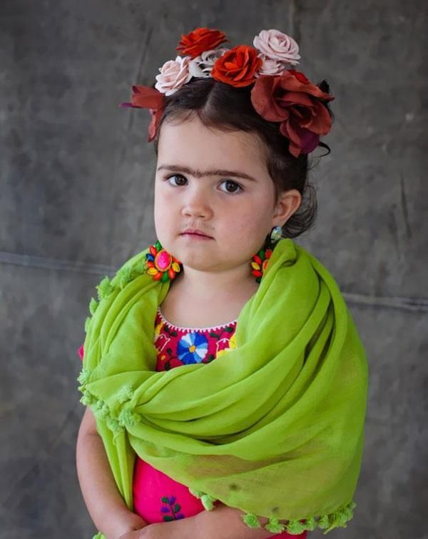 frida-kahlo-fato-carnaval-shopping-massama