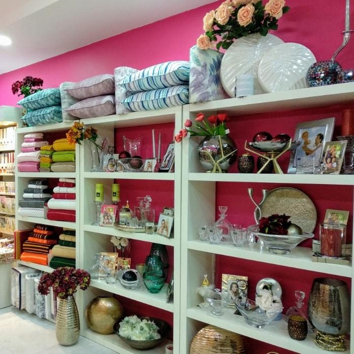 julidecor-shopping-massama-1