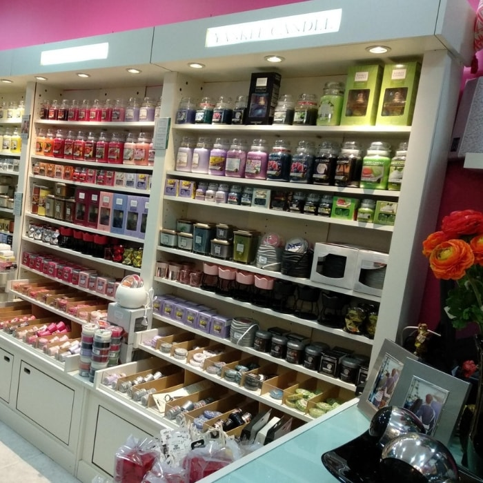 julidecor-shopping-massama-3