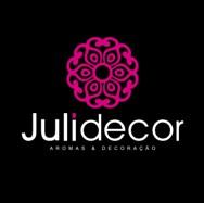 julidecor-shopping-massama
