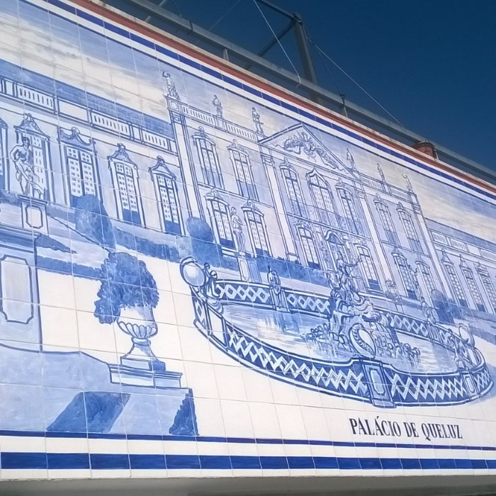 paineis-azulejo-shopping-center-massama (3)
