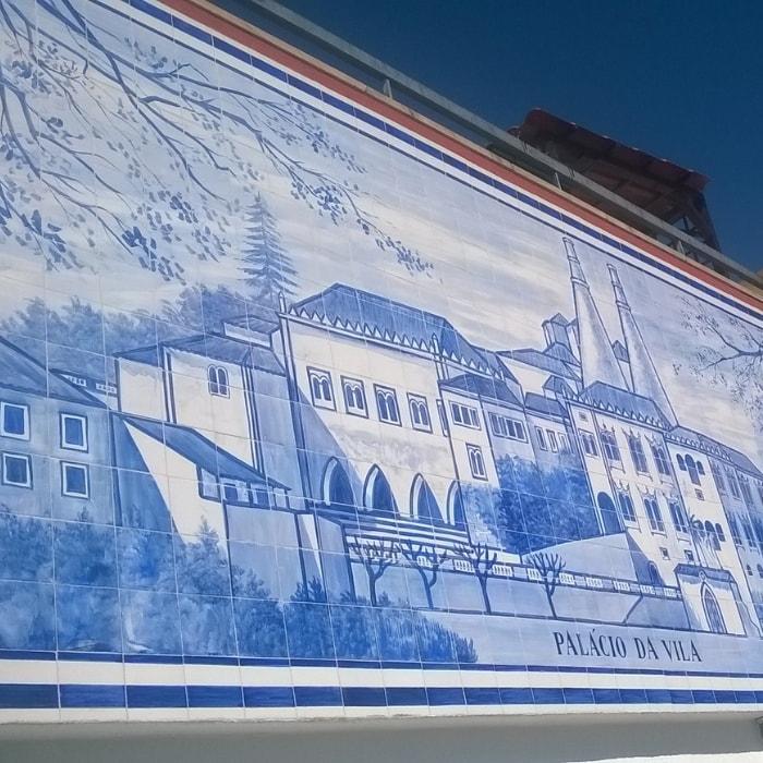 paineis-azulejo-shopping-center-massama (4)