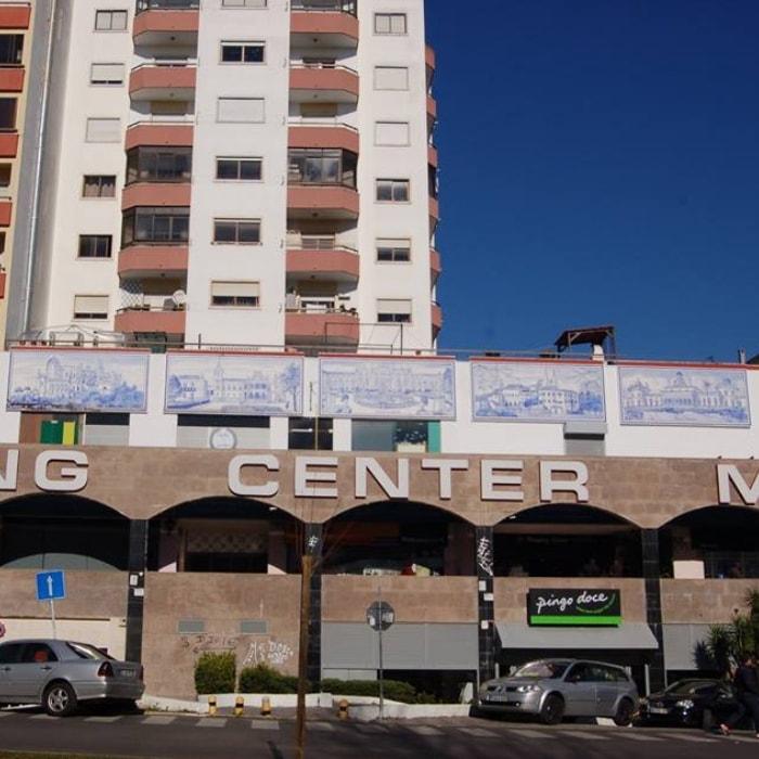paineis-azulejo-shopping-center-massama (6)