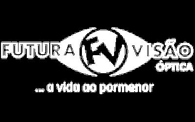 Futura Visão