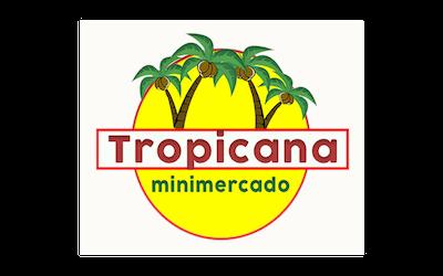 Tropicana Minimercado