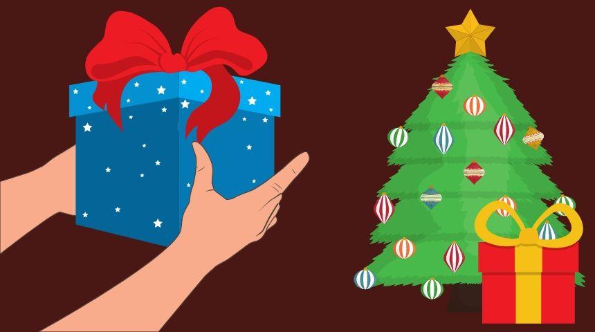 artigo-15-sugestoes-presentes-natal