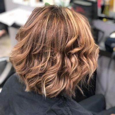 sugestoes-presentes-natal-ana-machado-cabeleireiro-corte-cabelo-penteado-castanho-pintar-cabelo