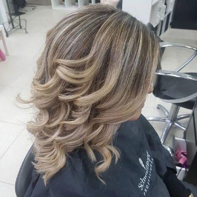 sugestoes-presentes-natal-ana-machado-cabeleireiro-corte-cabelo-penteado-loiro-nuances
