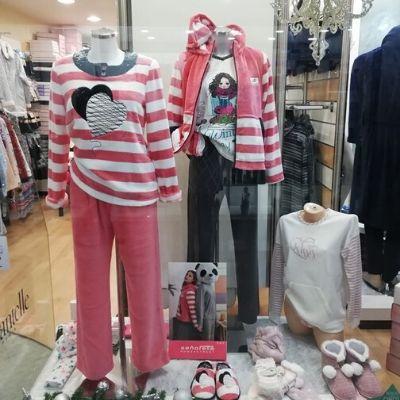 sugestoes-presentes-natal-daniela-lingerie-pijama-inverno-mulher