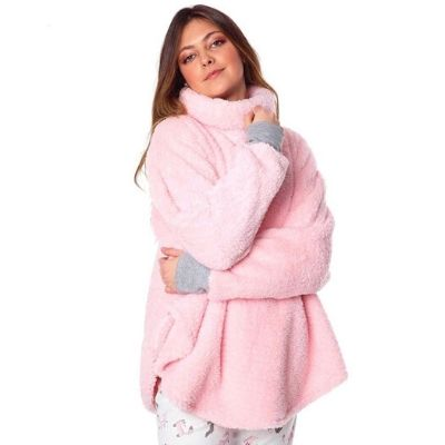 sugestoes-presentes-natal-daniela-lingerie-poncho-pijama-inverno