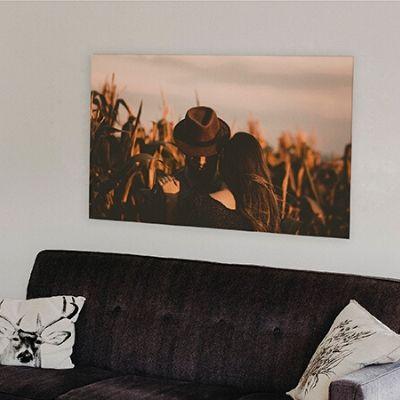 sugestoes-presentes-natal-fotosport-fotografia-acrilico