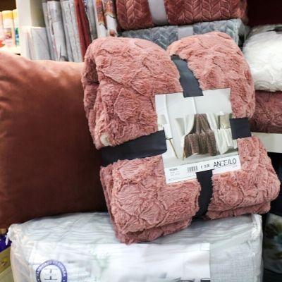 sugestoes-presentes-natal-julidecor-cobertor-mantas-inverno-aconchego-decoracao-casa