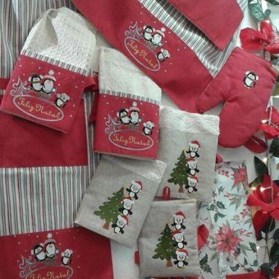 sugestoes-presentes-natal-os-meus-lavores-panos-natal-decoracao-casa