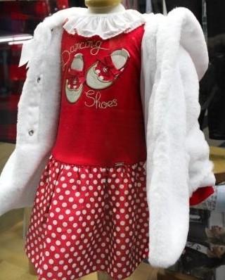 sugestoes-presentes-natal-tribo-pequenada-roupa-rapariga-menina-inverno-moda-crianca
