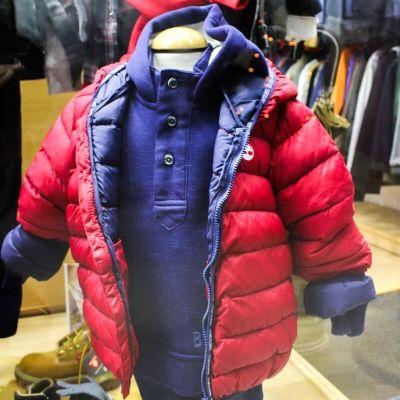 sugestoes-presentes-natal-tribo-pequenada-roupa-rapaz-menino-inverno-moda-crianca