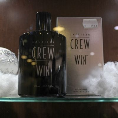 sugestoes-presentes-natal-viegas-simao-perfume-american-crew-win