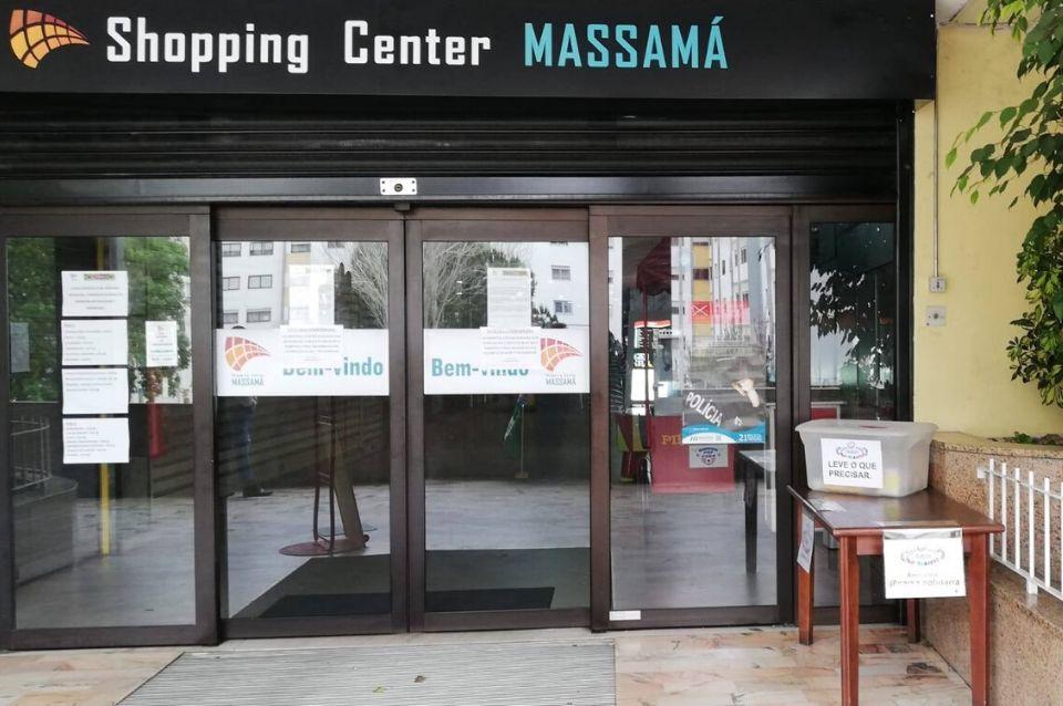 caixa-solidaria-shopping-center-massama-2