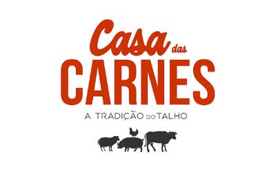 Casa das Carnes