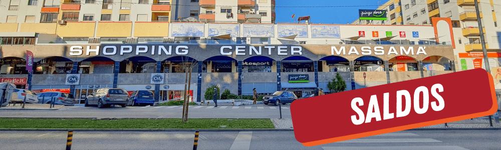 shopping-massama-saldos-2020